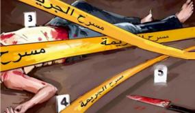 جريمة مروعة في سوسة اليوم : تصدى لمنحرفين عاكسوا زوجته.. فطعنوه بسكّين