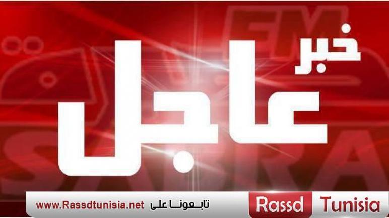عاجل و حصريا : إتفاق حول أزمة التعليم الثانوي منذ قليل.. ومساء اليوم الاعلان الرسمي