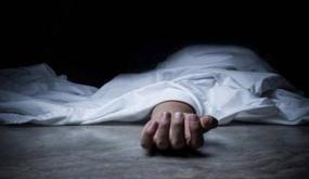 ماطر : العثور على جثة عسكري على حافة الطريق (التفاصيل)