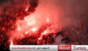 """جماهير الوداد المغربي تتربع على عرش أفضل """"ألتراس"""" في العالم (فيديو)"""