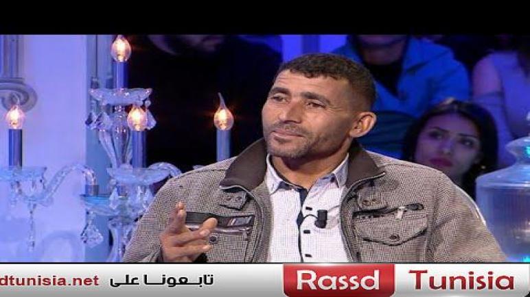 فيديو/والد مها القضقاضي يتحدث عن تفاصيل وفاة ابنته ويحمل مدير المدرسة المسؤولية