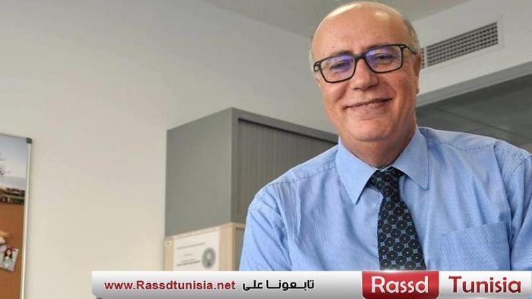 محافظ البنك المركزي : على الحكومة والبرلمان التحلي بالشجاعة و إقرار العمل بنظام الحصتين في الصيف و شهر رمضان