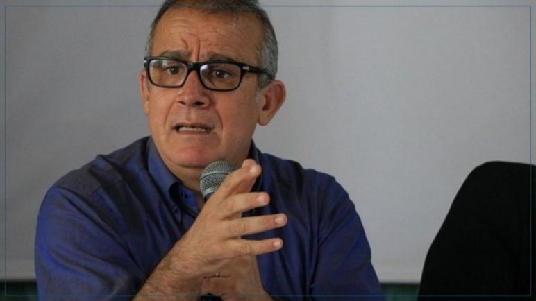 استاذ القانون الدستوري عبد الرزاق المختار : القانون يخوّل لرئيس البرلمان الإستنجاد بالقوة العامة