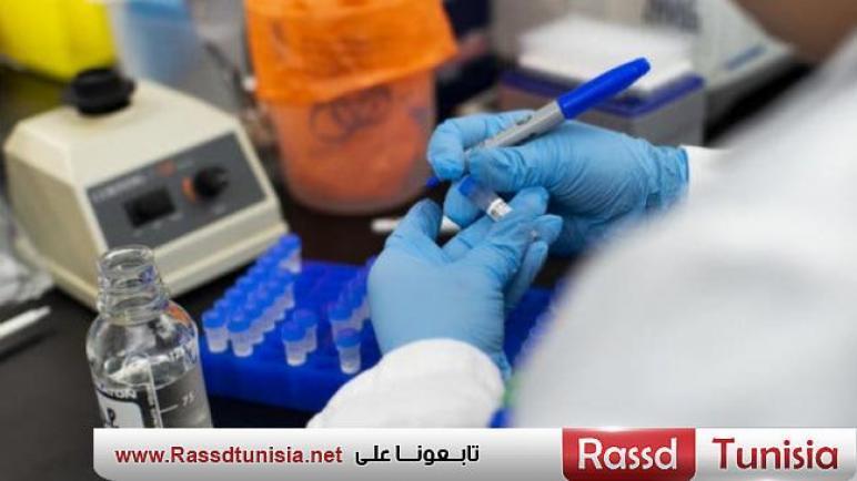 تونس – ارتفاع حالات الإصابة بفيروس كورونا إلى 29