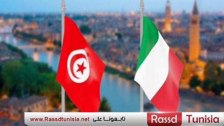 ايطاليا تمنح تونس قرضا بـ50 مليون اورو لمجابهة فيروس كورونا