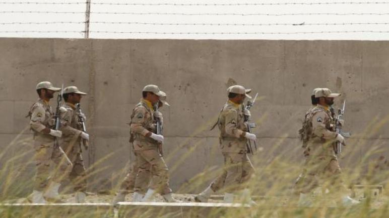 قضية قتل اللاجئين الأفغان على الحدود الإيرانية تتفاقم… وواشنطن تدخل على الخط