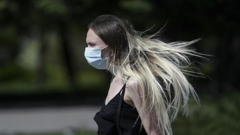 روسيا تهاجم تقارير أجنبية عن الوفيات بفيروس كورونا