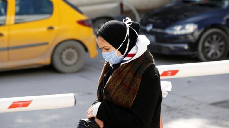 وسط توقعات بمواجهة بلادنا موجة ثانية: هكذا ستكون نفسية المواطن التونسي إذا ما عاود فيروس كورونا الانتشار
