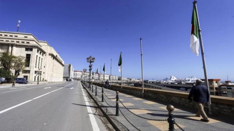 وزير الصحة الجزائري: تعافي 98 % من مصابي كورونا