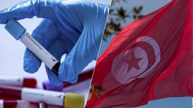 تسجيل 3 حالات إصابة جديدة وافدة بكورونا في تونس