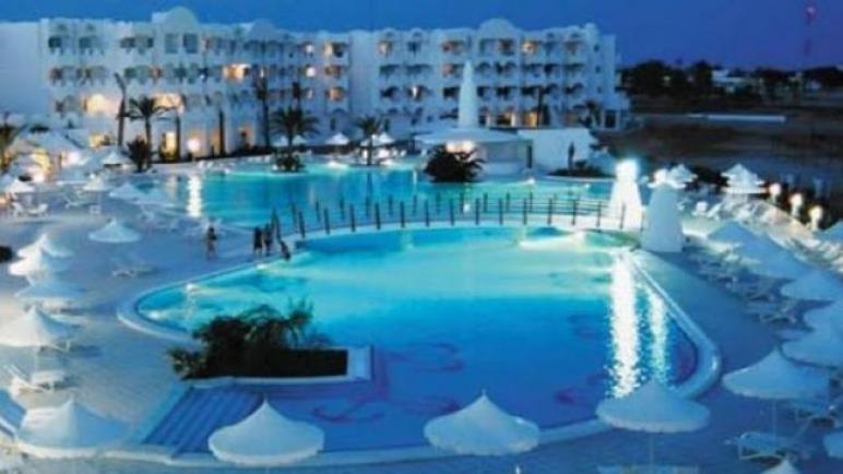 تفاصيل مقررات اللقاء بين الجامعة التونسية للنزل والجامعة التونسية لوكالات الاسفار