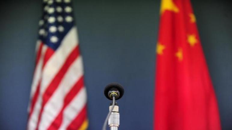 الصين تتوعد بالتصدي لأي تحرك أميركي بشأن هونغ كونغ