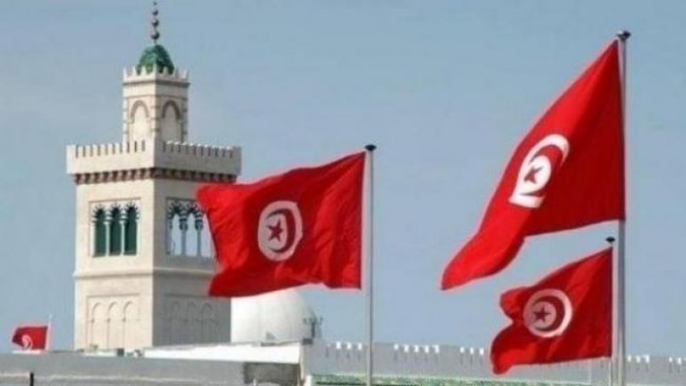 موعد اصدار كراس شروط يحدد اجراءات السلامة قبل اعادة فتح المساجد امام المصلين