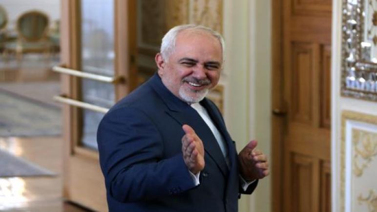 واشنطن تفرج عن عالم إيراني: صفقة تبادل أو إجراء أحادي؟