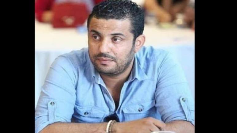 """تأسيس حزب سياسي جديد أُطلق عليه اسم """"حزب الشعب يريد """" ورئيسه نجد خلفاوي"""
