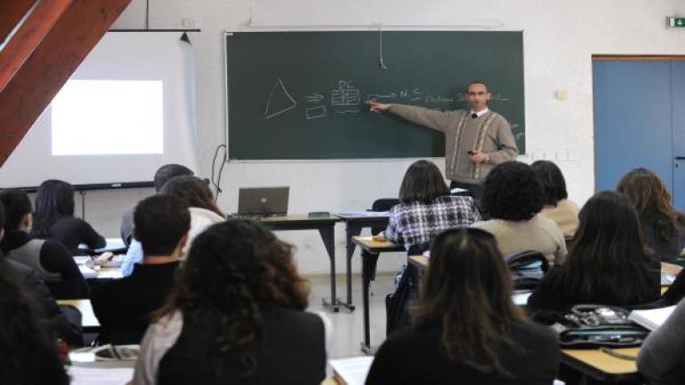 المغرب: الأمن يعلن الحرب ضد الغش في امتحانات البكالوريا بوسائل متطورة