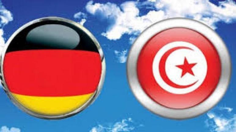 أزمة كورونا: ألمانيا تسمح بدخول التونسيين دون قيود