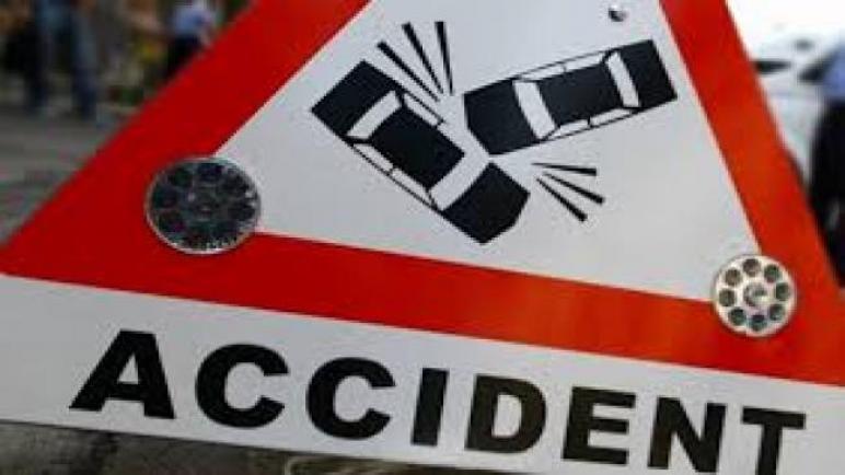 وزير التجهيز: الطرقات ساهمت بنحو 1 بالمائة فقط من الحوادث