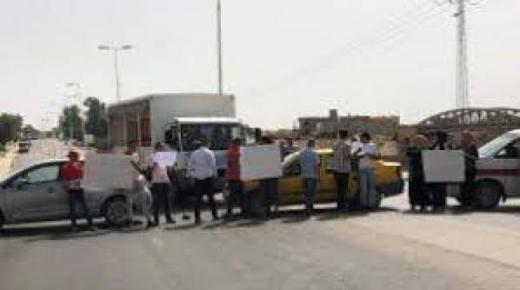 قرار هام يشمل الأجانب المقيمين في تونس من ذوي الوضعيات الهشة