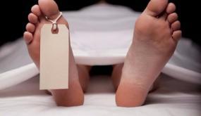 وفاة مسترابة لكهل جزائري في شقته بالزهراء..التفاصيل
