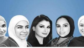 تعيين 8 كويتيات في القضاء يشعل مواقع التواصل