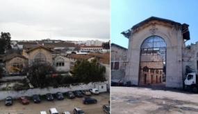 """المصادقة على تحويل المسالخ البلدية القديمة بـ""""مونفلوري"""" إلى مركز ثقافي للفن المعاصر… التفاصيل"""