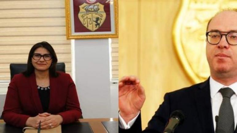 إستقالة مرتقبة للفخفاخ: رئاسة الحكومة توضّح