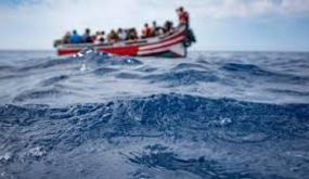 وفق أجد دراسة: وصول حوالي 600 قاصر تونسي إلى أوروبا بطريقة غير نظامية سنة 2019