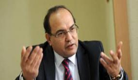 """شوقي الطبيب : حذار من """"لبننة"""" الواقع السياسي بتونس..والمشرّع أعطى لهيئتنا مسؤولية مراقبة الوضعيات المشابهة لقضية الفخفاخ"""