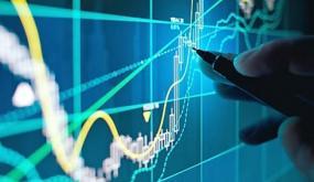 La politique monétaire: l'outil le plus efficace pour faire face à la crise pandémique et relancer l'économie Tunisienne