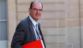 من هو جان كاستكس رئيس الوزراء الفرنسي الجديد؟