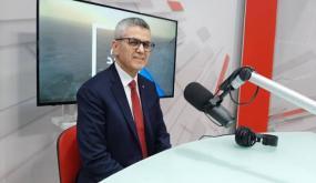 دعوة الى رحيل وزير التعليم العالي وادانة لحصار وترهيب الدكاترة المعطلين عن العمل