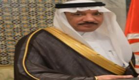 سفير المملكة السعودية بتونس يعبر عن ترحيب بلاده بالتقرير الأممي بشأن إيران