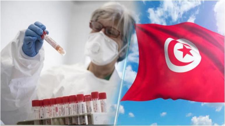 ارتفاع عدد الإصابات بفيروس كورونا إلى 90 حالة مؤكدة تتوزع كما يلي