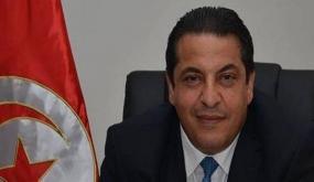 وزير البيئة: صفقة شركة valis ليست من اختصاص اللجنة الوزارية للصفقات