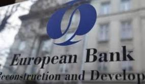 مدير مكتب البنك الأوروبي لاعادة الاعمار والتنمية بتونس : هنالك امكانية دعم البنك للسياحة التونسية