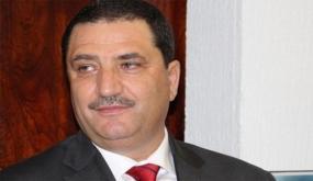 """إلياس المنكبي يرفض قرار اقالته من """"التونيسار"""" ويقول: من يقيلني رئيس الحكومة وليس الوزير أنور معروف"""