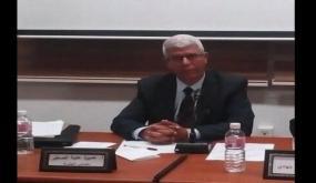 لا يمكن أن نسوّي بين الإخوان و الدستوريين.. بقلم الأستاذ عميره عليّه الصغيّر