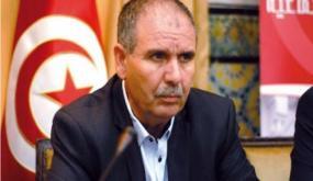 """في رسالة موجهة للنواب: الطبوبي يتحدّث عن """"3 حلول فضلى"""" لتونس والتونسيين والسياسيين"""