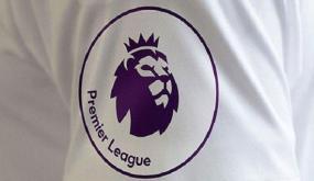 خلو الجولة الجديدة من اختبارات كورونا في الدوري الإنجليزي من أي نتائج إيجابية