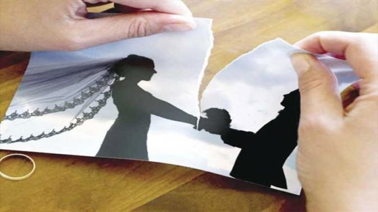 امرأة تطالب بإلزام زوجها بآداء 70 ألف جنيهًا نظير مصروفات علاجية