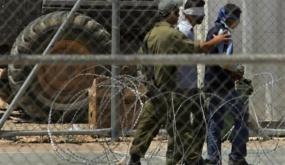وفاة فلسطيني مسجون منذ 26 عاما في إسرائيل بعد نقله لمستشفى