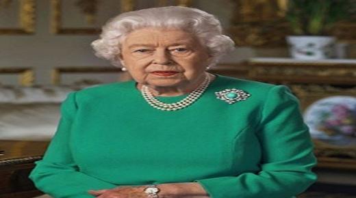 الملكة إليزابيث تضع لائحة صارمة من القواعد لتناول العشاء معها
