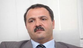 وزير الصحة: التراب التونسي خال من الكورونا