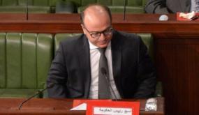 الإعلان عن تركيبة لجنة التحقيق في قضية الفخفاخ