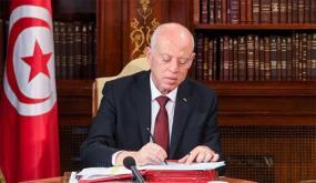 بالأسماء.. هذه قائمة المتحصّلين على الجنسية التونسية