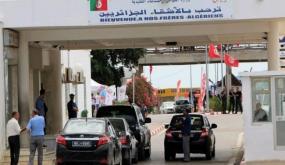 إجراءات الدخول لتونس.. السفارة التونسية بالجزائر توضّح