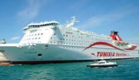 بعد ثبوت اصابات بالكورونا على متن باخرة بين تونس ومرسيليا: وزارة الصحة تعلن عن توصيات عاجلة للمسافرين