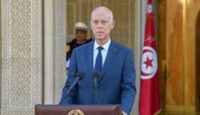 رئاسة الجمهورية تكشف موقفها من إحداث مجلس أعلى للمرور