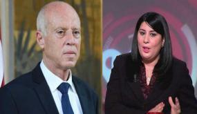 سيغما كونساي: قيس سعيّد يتصدر نوايا التصويت في الانتخابات الرئاسية وعبير موسي تحتلّ المرتبة الثانية